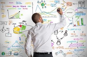 Свой интернет-магазин: Как выбрать эффективную маркетинговую стратегию?