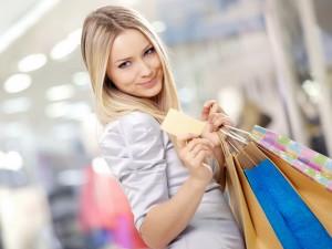 Свой интернет-магазин: Какими заголовками можно привлечь покупателя?