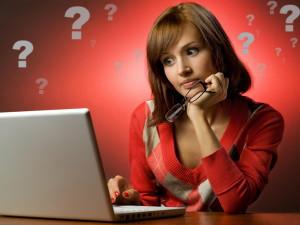 Свой интернет-магазин: «Купить сейчас» или шаг в пользу обдуманных покупок