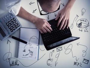 Свой интернет-магазин: Маркетинг в интернете: основы для начинающих бизнесменов