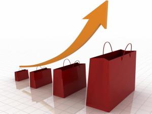 Свой интернет-магазин: Мерчендайзинг — способ увеличения продаж за счет настройки