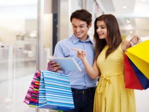 Свой интернет-магазин: Непрофильные товары в каталоге — метод повышения продаж