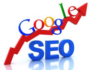 Свой интернет-магазин: оптимизировать страницу интернет-магазина для Google?