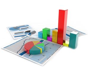 Свой интернет-магазин: Основные показатели успешной работы магазина (Google Analytics)