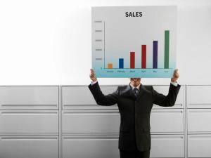 Свой интернет-магазин: Помогут ли статьи на сайте увеличить продажи?