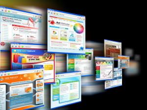 Свой интернет-магазин: Принципы веб-дизайна для повышения продаж и активности клиентов