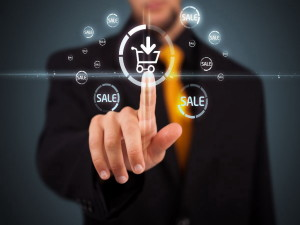 Свой интернет-магазин: Пять психологических аспектов успешного интернет-магазина