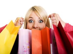 Свой интернет-магазин: Стимулируют ли распродажи покупки в интернет-магазине?