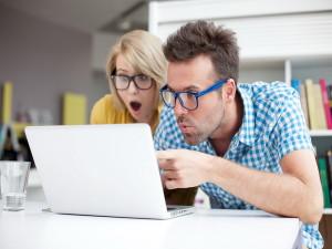 Свой интернет-магазин: Типичные ошибки интернет-магазинов. Что отпугивает покупателя?