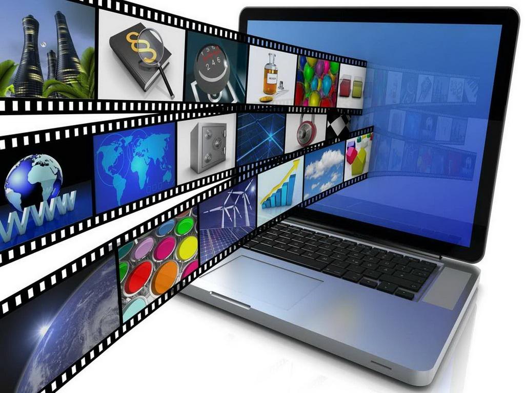 Свой интернет-магазин: Видео — будущее интернет-маркетинга