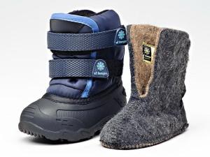 Торговая марка Tempo Kids производитель детской обуви