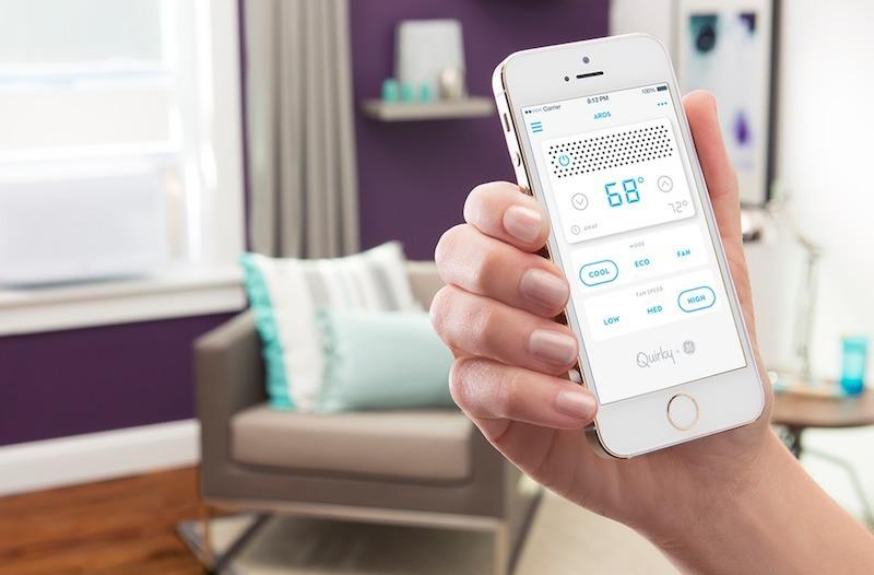 Умный дом и мобильный телефон: эффективный симбиоз технических достижений