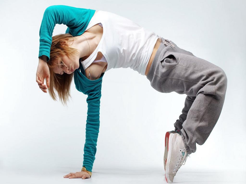 Видео уроки танцев для начинающих взрослых