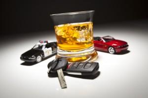 Услуга «трезвый водитель» («пьяный водитель»)