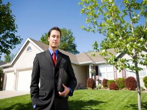 Ваша недвижимость продается? Готов посмотреть!