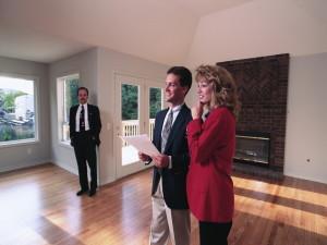Выбор надежного агентства недвижимости