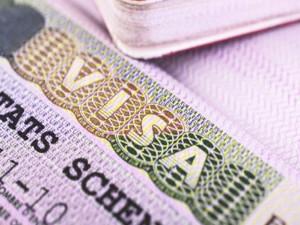 Зачем нужна виза