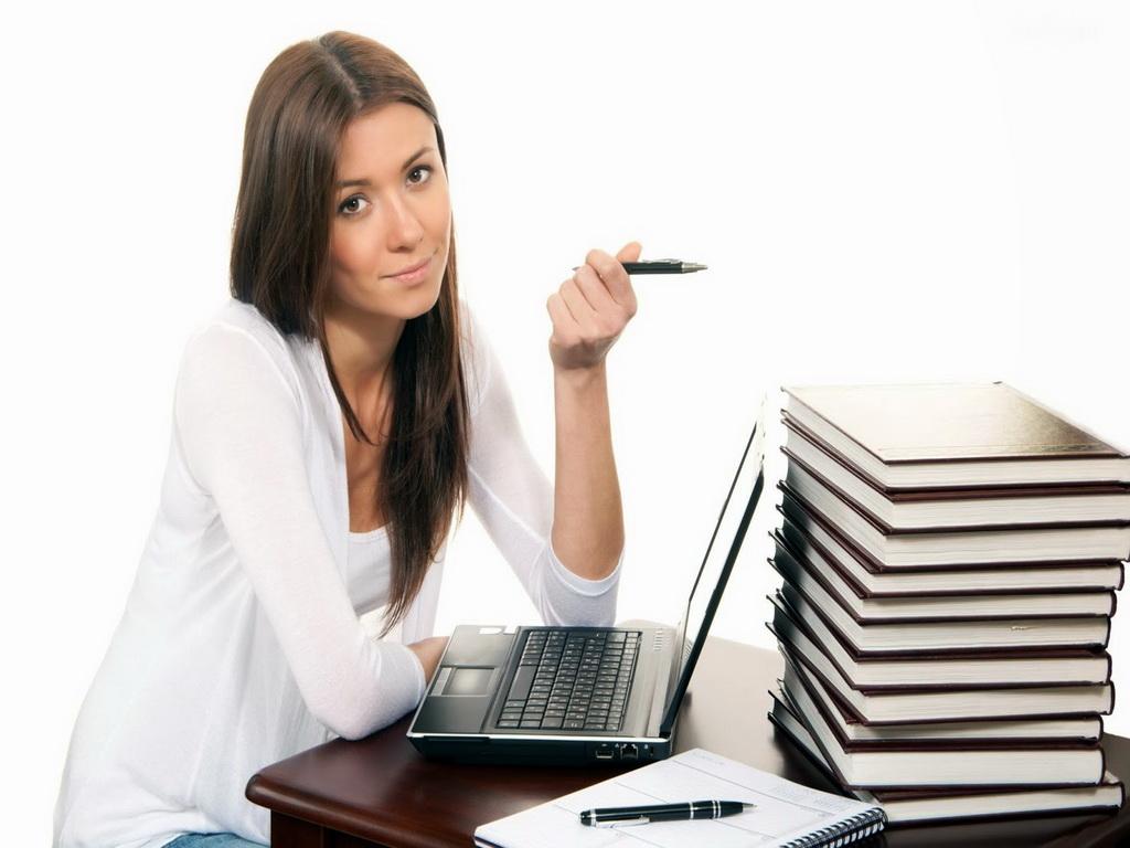 заработок онлайн блог форум