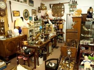 Антиквариат для вас: монеты, марки, картины, книги и другие предметы коллекционирования