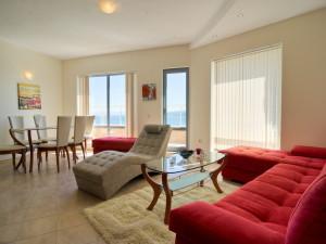 Аренда квартиры самостоятельный поиск или с помощью агентства недвижимости