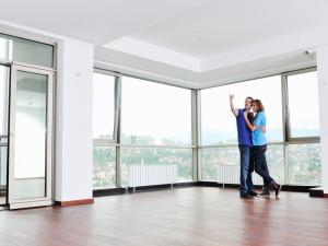 Аренда жилья: как выбрать квартиру