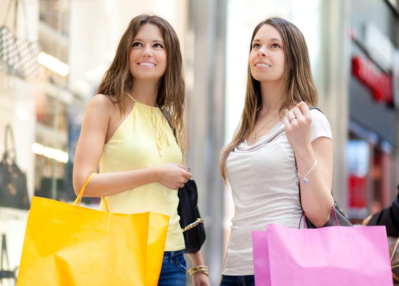 Аромамаркетинг - свежие идеи для улучшения бизнеса