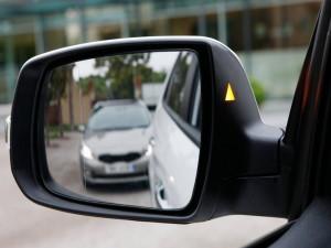 Азбука световых сигналов для автомобилистов