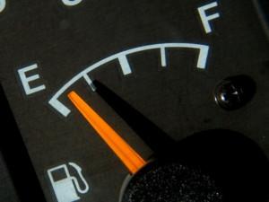 Большой расход топлива: проблемы и меры устранения