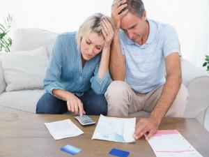 Что делать, если пропала возможность выплачивать ипотеку