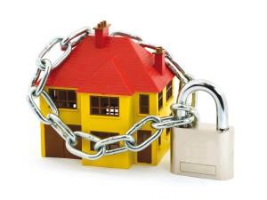 Что такое безопасность квартиры