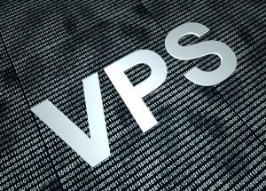 Для каких проектов подойдет VPS
