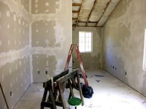 Гипсокартон для ваших стен
