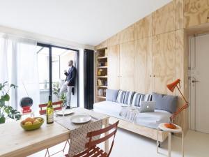 Как грамотно выбирать квартиру