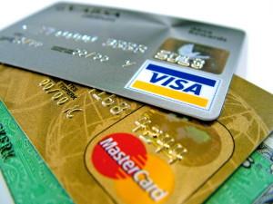 Как подобрать банковскую карту с теми условиями, которые полностью удовлетворяют Ваши требования