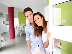 Как правильно показывать квартиру покупателю