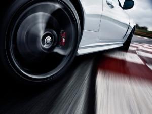 Как следует вести себя при отказе тормозов в автомобиле