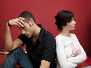 Как сохранить ипотечную квартиру после развода