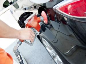 Как убрать лишний расход топлива