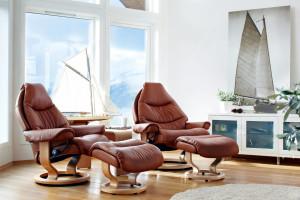 Как выбрать подходящее офисное кресло?