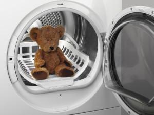 Как выбрать стиральную машину с сушилкой
