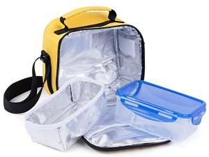 Как выбрать сумку-холодильник?