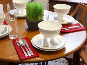 Керамическая посуда: что к ней относится?