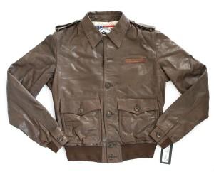 Куртка актуальна в любое время года