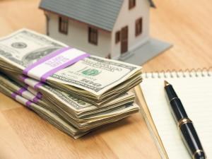 Ломбардная ипотека и ее суть