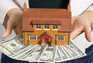 Недвижимость - вклад на долгие годы