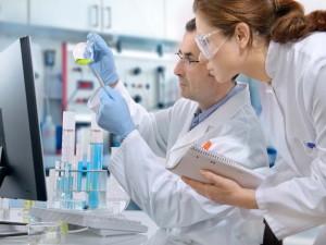 Немецкая медицина и фармакология