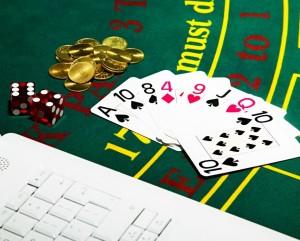 Новые виртуальные флеш игры казино