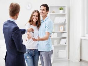 Обмен квартиры: учитываем основные нюансы и способы обмена