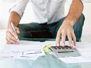 Особенности выплат по ипотечному кредитованию: аннуитетные или рефинансированные выплаты, что выбрать
