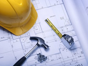 Отзывы о строительной компании ГЕНПРОЕКТ – соответствующий статус и высокие показатели работы